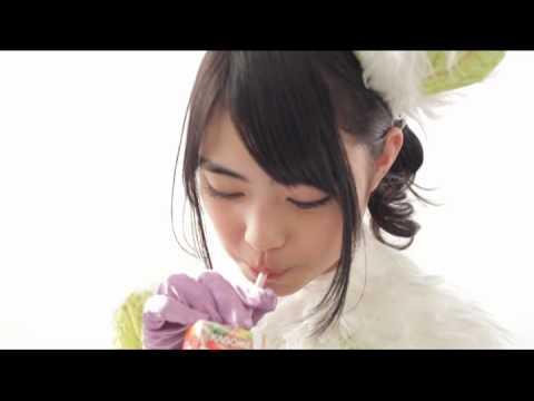 前田亜美の画像 p1_7