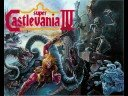 Super Nintendo – Castlevania 4 - Theme Of Simon