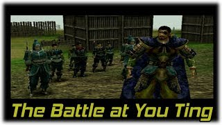 Dynasty Warriors 3; You come to battle with one gate captain expecting to win? Hah, surely you jest. -----------------------------------------------------------------------------------BFTP playlist - http://full.sc/1JbZHIu-----------------------------------------------------------------------------------Social Media links, cause yeah, I got some.https://twitter.com/JerzeeBrohttps://www.facebook.com/Jerzeebrohttp://www.twitch.tv/jerzeeboii-----------------------------------------------------------------------------------Do you upload videos? Looking for a YouTube Partnership? Apply with Fullscreen and see if you qualify! http://full.sc/2adJBRy