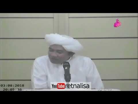 gratis download video - Guru Zuhdi Pengajian Malam Sabtu 03 Agustus 2018