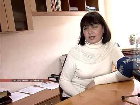 27.03.2014 ОЧЕРЕДИ В ЗАГСЫ (видео)