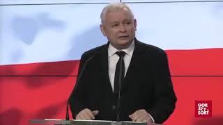 """""""DO POLITYKI NIE IDZIE SIĘ DLA PIENIĘDZY""""."""