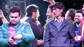 Video Master Saleem with Brother Kalu Shahkoti  ਦੇ ਤਬਾਹੀ ਸੁਰ MP3, 3GP, MP4, WEBM, AVI, FLV Juli 2018