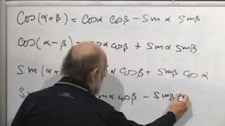 Lecture 6 | Modern Physics: Quantum Mechanics (Stanford)