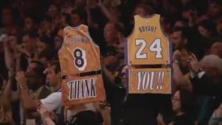 Nonton NBA 2016 moments (See you again by Wiz Khalifa and featuring Charlie Puth) Film Subtitle Indonesia Streaming Movie Download