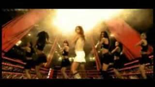 Nâdiya - Best of Clips