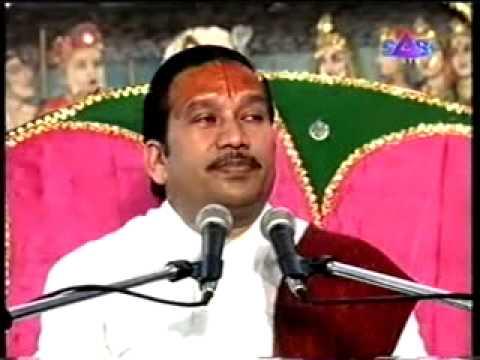 पार करेंगे नैया भज कृष्ण कन्हैया