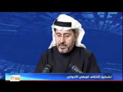تقرير Orient News عن لقاء أوباما وابرز النقاط وحديثة الاخيرعن تحرك العرب ضد الأسد