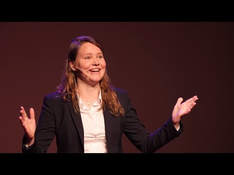 Limitless Technology | Elise de Groote
