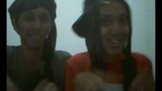 Download Lagu Keong Racun cover by m12&papaultra Mp3