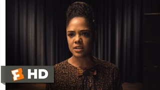 Nonton Dear White People  1 10  Movie Clip   Bringing Black Back  2014  Hd Film Subtitle Indonesia Streaming Movie Download