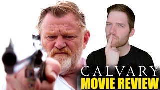 Nonton Calvary - Movie Review Film Subtitle Indonesia Streaming Movie Download