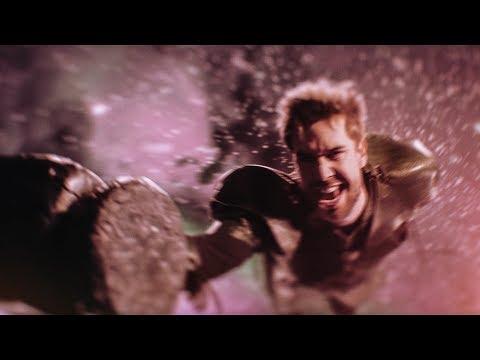 GLORYHAMMER - Gloryhammer