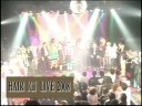 美容師就職イベント/愛知県名古屋市の美容室/HAIR ICI LIVE2008開催決定!