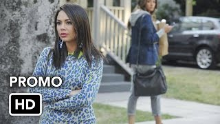 "Pretty Little Liars 5x07 Promo ""The Silence of E. Lamb"" (HD)"