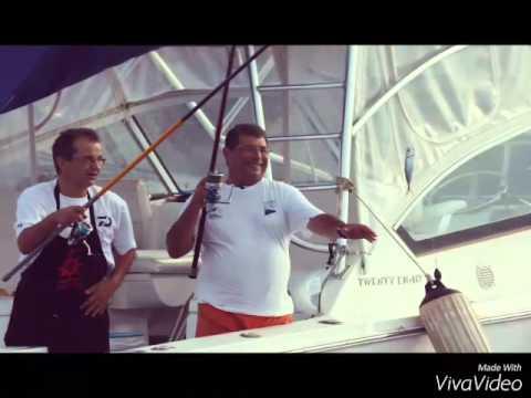 Campionat de Pesca de Raors