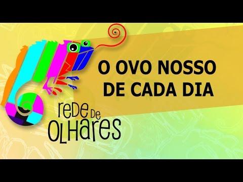 Participação da Pintando 7 no programa Rede Olhares, da UCS TV.