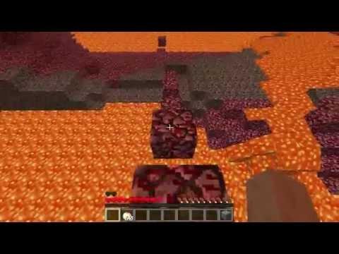 Minecraft - Побег из Кастрюли с Борщом - Часть 1 (Лабиринты!)
