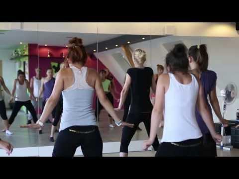 www.candelakielce.plCandela - Tańczyć każdy może !