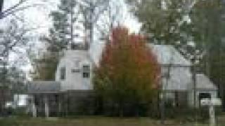 Trussville (AL) United States  city photos : Cahaba Homestead Village Trussville, Alabama
