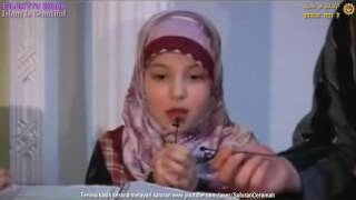 MaşaAllah Al Quran Surah Al Ghashiyah