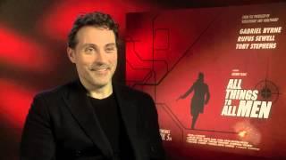 Nonton Britflicks Com Talks Film Subtitle Indonesia Streaming Movie Download