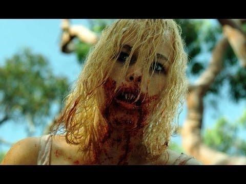 New Zombie Horror Movies 2016 Full Movie English ❇ Best Scary Movie Hollywood