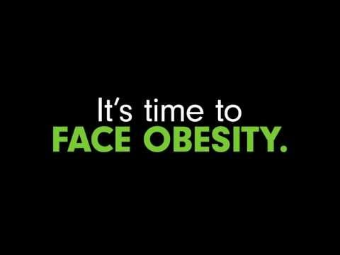 ViSalus Mission: To Take Weight Off the World