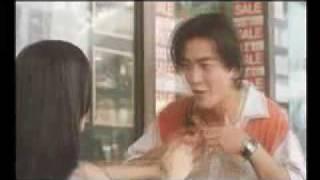 Video If you were Mine -Faye Wong (Mermaid got Married) MP3, 3GP, MP4, WEBM, AVI, FLV Februari 2019