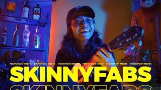 Video Rahasia Jago Bahasa Inggris Skinnyfabs | FROYONION MEETS MP3, 3GP, MP4, WEBM, AVI, FLV Mei 2019