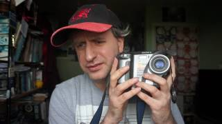 Download Lagu Sony Mavica vs Sony QX1 video quality comparisom Mp3