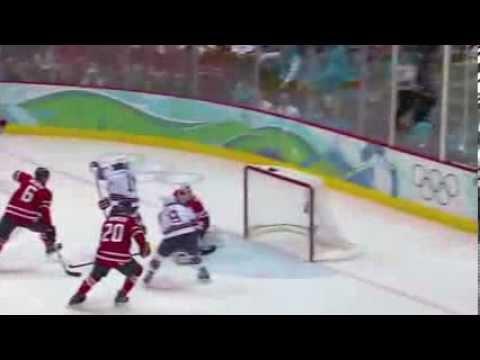 USA Hockey | 2014 Olympics (HD)