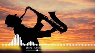 Video 🎷Top 20 saxophone songs | Sax House Music 2019 | deep house sax | saxophone🎷 MP3, 3GP, MP4, WEBM, AVI, FLV Juli 2019