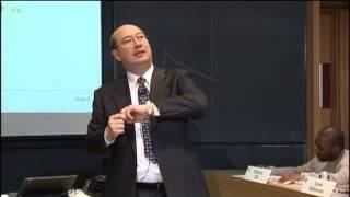 Ses 13: Risk And Return II&Portfolio Theory I