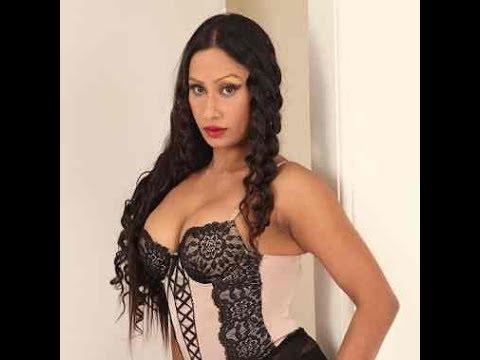 Video Kamalika Chanda | Bold Actress | Miss Teacher | Hindi Movie | Bollywood download in MP3, 3GP, MP4, WEBM, AVI, FLV January 2017