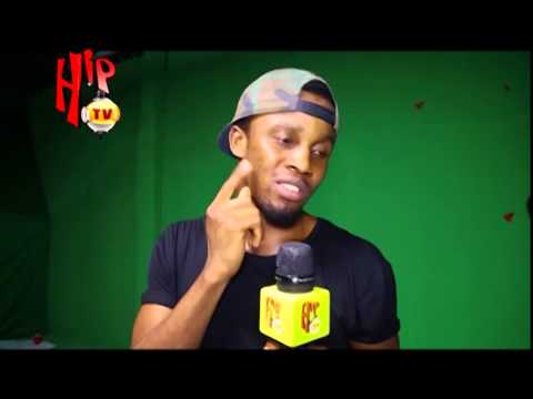 Fals Shoots Visuals For Karishika Featuring Phyno And Chigurl (Nigerian Entertainment News)