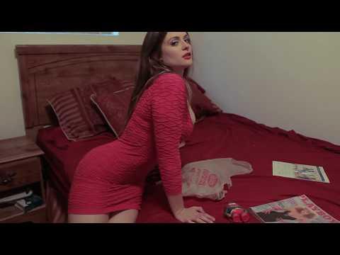 Amateur Couple SexTape Satire - Internet Comedy Video | EXTENDED CUT [full version]
