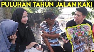 Video YA ALLAH...BEGINI RASANYA JUALAN MAINAN DI PINGGIR JALAN😰 MP3, 3GP, MP4, WEBM, AVI, FLV April 2019