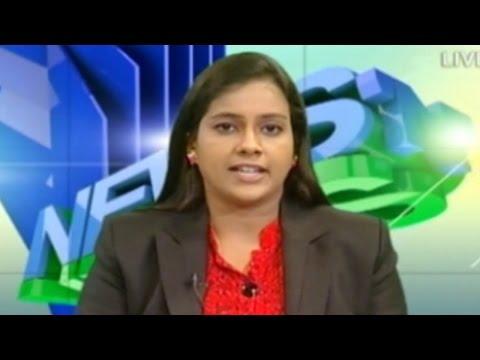 News  n  Views  27 08 2014 Full Episode 28 August 2014 01 AM