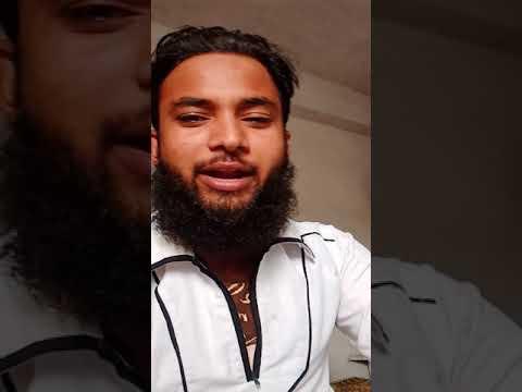 Video Mohammed Ansar Razvi Naate Paak Kehta Hai cukhe arshe mohalla Zameen Par download in MP3, 3GP, MP4, WEBM, AVI, FLV January 2017