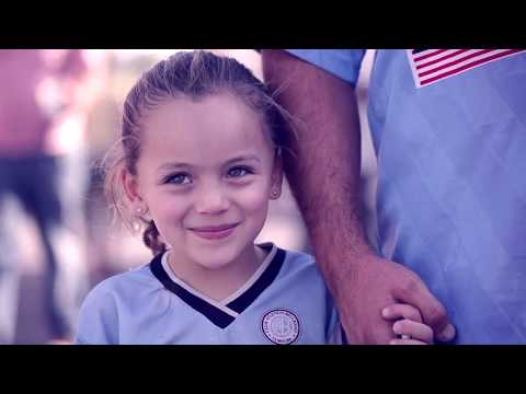 Documental del Club Atlético Belgrano