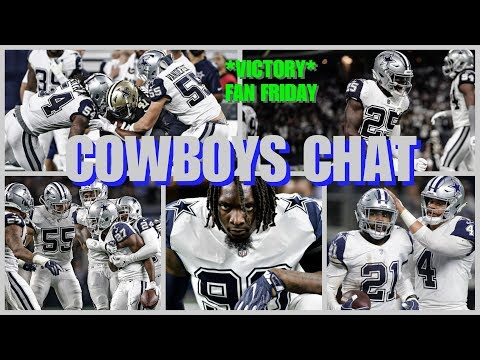 Family quotes - COWBOYS CHAT: *Victory