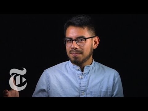 A Conversation With Latinos on Race | Op-Docs