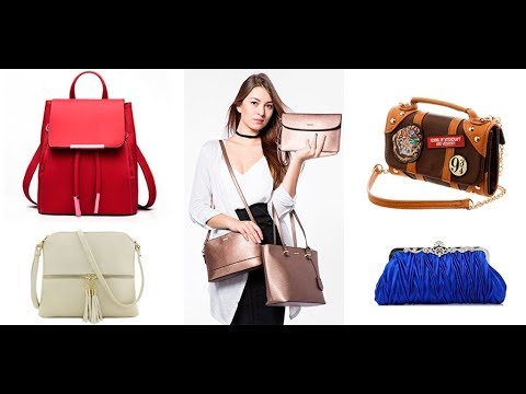 Best Sellers in Women's Clutches & Evening Bags App