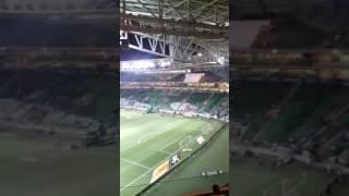 17 maio 2017 ... Visão do setor norte Allianz parque. A 10 e a ... Palmeiras X corinthians - Minha nprimeira vez assistindo jogo no Allianz Parque! - Duration:...