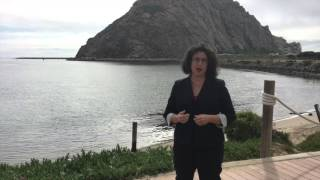 Morro Bay (CA) United States  city images : Morro Bay, CA (Helene Schneider for Congress)