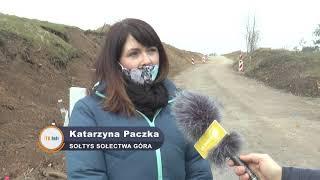 Realizacja inwestycji w Gminie Pobiedziska cz. II YouTube Video