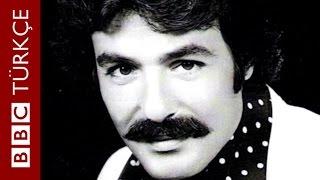 ARŞİV ODASI: Ferdi Tayfur, 1984 - BBC TÜRKÇE