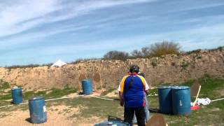 Hempstead (TX) United States  City pictures : USPSA Texas Open 3-2014, Impact Zone, Hempstead, TX.