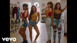 Video J. Balvin, Jowell & Randy - Bonita (Remix) ft. Nicky Jam, Wisin, Yandel, Ozuna MP3, 3GP, MP4, WEBM, AVI, FLV Januari 2018